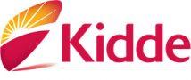 logo-kidde