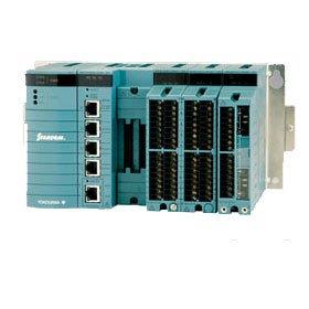 FCN-RTU